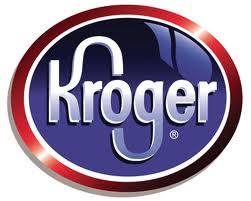 Kroger Weekly Deals What A Deal! 4/17 – 4/23