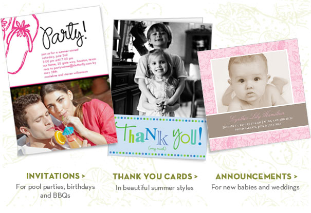 5_Free_Shutterfly_Cards