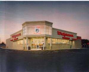 walgreens free coupons