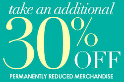 Dillards Sale and Save Extra 30% Starts Today