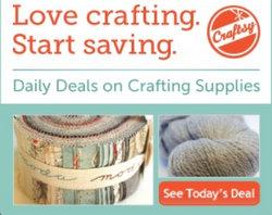 Craftsy Sewing