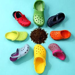 Crocs Various Colors