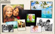 Picaboo Photos