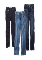 dENiZEN Girls Jeans at Target