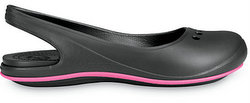 Crocs Skylar Flats