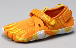 Fila Ez Toes Shoes for Women, Men and Kids