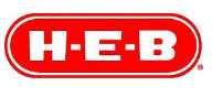 H-E-B Weekly Ad & Coupon Matches 4/17 – 4/23