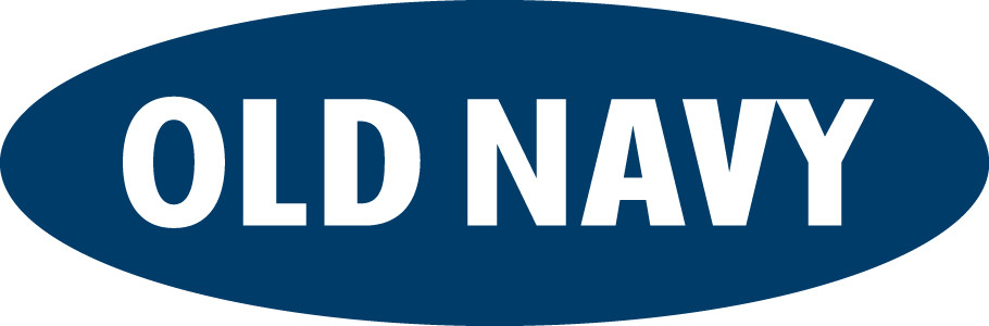 Old Navy Coupons 20%-30% Savings & Plink Bonus