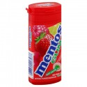 Mentos_Red_Fruit_Lime_Gum