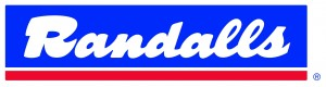 Randalls Weekly Deals & Coupon Matches