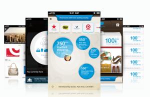Shopkick Free Points Reward Mobile App
