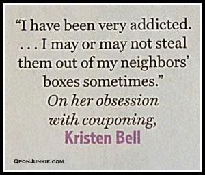 kristen-bell-quote