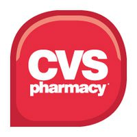 CVS Weekly Ad Deals