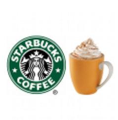 Starbucks-B1G1-Free