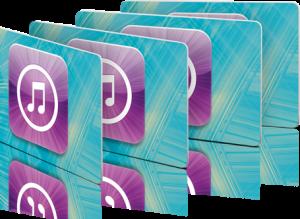 Best Buy iTunes Gift Cards