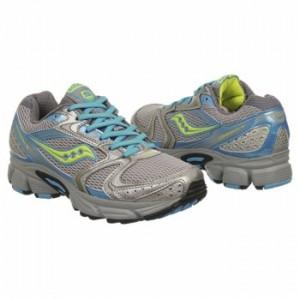 shoes_ia33056