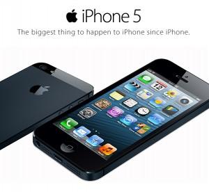 iPhone5-Best-Buy