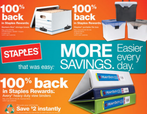 staples-100%-rewards
