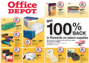 resolution-office-depot-100%-rewards