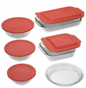 pyrex_11-piece_red