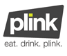 Earn Free Gift Cards with Plink