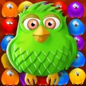 android mobile free apps bubble birds