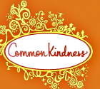 Common Kindness Printable Coupons