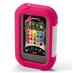 kid-tough-apptivity-case-pink-b-1
