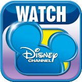 Disney Channel Free App