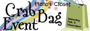 Plato's Closet-1