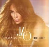 Jennifer Lopez The Hits MP3