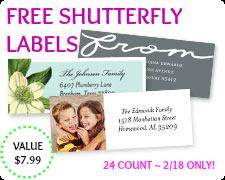 Shuterfly_Address_Labels