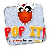 Free Anroid App Pop It