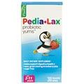 Pedia-Lax Free Sample