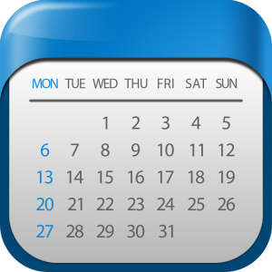 iCalendar for iPhone or iPad