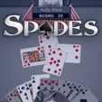 World Spades