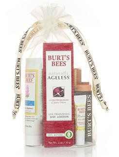 Burt's Bees Spring Grab Bag