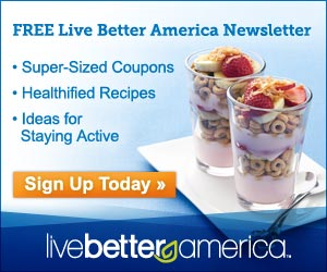 LBA_CPA_healthy-food_BoomBox_300x250_sign(1)