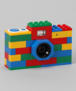 Lego_Digital_Camera
