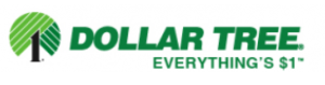 Dollar_Tree_Logo