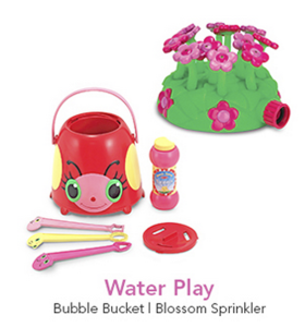 Melissa_and_Doug_Play_Bundles