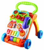 Toys for Babies & Kids Top 10 Best Sellers