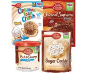 Betty-Crocker-Cake,-Brownie-Mixceea64e6-f98e-4aff-ad44-959312794639