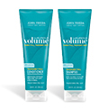 Free Sample John Frieda Luxurious Volume