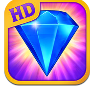 Bejeweled HD