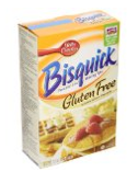 Gluten Free Bisquick Baking Mix $3.64 Per Box!