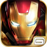 Free Iron Man 3 The Official Game App Kindle