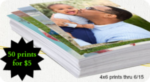 Fifty-prints-for-5