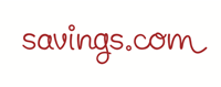 online coupon codes at Savings.com
