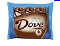 Daily Coupon Roundup 6/3 at Qpon Junkie